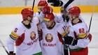 Беларусь размялась на французах + ВИДЕО