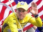 Армстронг отказался возвращать призовые Тур де Франс