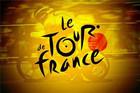 Тур де Франс может стать турниром для национальных сборных