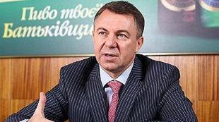 ФК Оболонь-Бровар приступил к полноценной работе