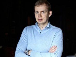 Сергей Курченко избран президентом ФК Металлист