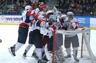 Отбор на ОИ. Словения едет в Сочи! + ВИДЕО