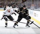 НХЛ: матч пятницы