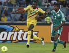 КАН. Финал. Нигерия – Буркина-Фасо - 1:0. LIVE!