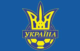 КОНЬКОВ: «ФФУ против разрушения пирамиды мирового футбола»