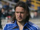 Вадим ЕВСЕЕВ: «Давайте дождемся решения УЕФА»