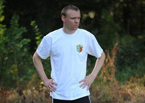 Сергей Валяев перешел в Арсенал