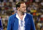 БЕЛАНОВ: «Российский футбол находится на высоком уровне»