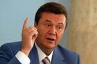Украина подаст заявку на проведение Евро-2020