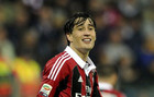 Милан намерен выкупить Кркича у Барселоны