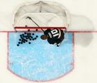 НХЛ. Матчи среды