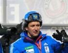 РОСТОВЦЕВ: «Спортсмены уезжают из России не от большого ума»