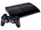 Фэнтези Украина: Приз лучшему игроку – Sony Playstation!