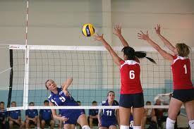 В Кубке ЕКВ среди женщин победили польские волейболистки