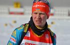 Сергей Семенов - бронзовый призер индивидуалки в Сочи!