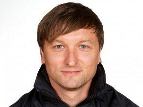 Александр СТРЕЛЬЦОВ: «Работаем над скоростной выносливостью»