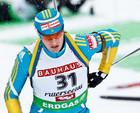 Сочи-2013. Старт-листы спринтерских гонок