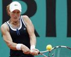 Саманта СТОСУР: «Я способна выигрывать крупные турниры»