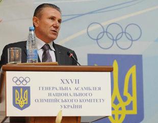 БУБКА: «Верю, что борьба останется в олимпийской программе»