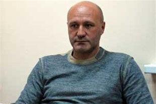 Игорь КУТЕПОВ: «Динамо постепенно нащупывает свою игру»