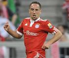 Бавария несет потери перед матчем с Арсеналом
