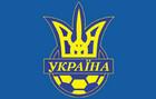 КДК оштрафует восемь клубов Премьер-лиги