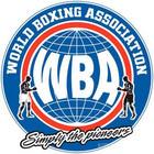 WBA планирует упразднить один из титулов чемпиона мира