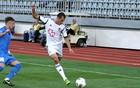 Петар Занев вызван в сборную Болгарии