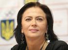 Оргкомитет ЧМ в Киеве начнет работу 18 марта + ВИДЕО