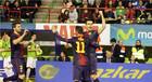 Барселона сильней Мадрида, и точка! + ВИДЕО