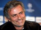 Моуриньо – самый высокооплачиваемый тренер мира