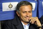 Жозе МОУРИНЬО: «Буду рад однажды вернуться в Интер»