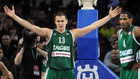 Баскетболисты Жальгириса объявят бойкот Евролиге
