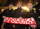 Боруссия Дортмунд на польский манер +ФОТО