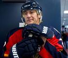 Алексей Ковалев завершает карьеру