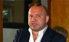 СЕЛЮК: «Скорее надо решать вопрос с натурализацией Адриано»