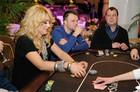 Cостоялся гранд-финал Pokerstars Academy