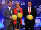 В календаре АТР и WTA появится турнир в Рио-де-Жанейро