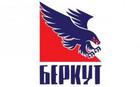 Киевский Беркут просится в чемпионат Беларуси