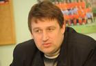 Сергей АТЕЛЬКИН: «У Яремченко установка была из 6 слов»