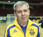 Евгений РЫВКИН: «Сборную надо реально готовить» + ВИДЕО