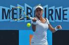 Рейтинг WTA. Цуренко поднимается на четыре позиции