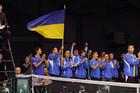 Матч Украина - Швеция в полном объеме на Sport.ua!