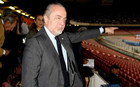 Наполи и Ювентус планируют бойкотировать Суперкубок Италии