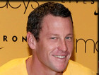 Лэнс Армстронг возвращается в спорт