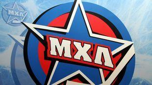 Донбасс в МХЛ будет играть под новым именем