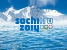 Украина может отправить в Сочи 57 спортсменов