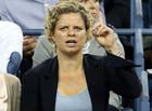 Ким КЛИЙСТЕРС: «Я испытала в теннисе практически всё»
