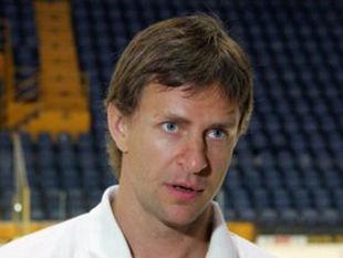 Сергей Климентьев объявил о завершении карьеры + ВИДЕО