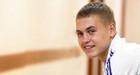 Виталий БУЯЛЬСКИЙ: Сам виноват, что не играю в основе Динамо